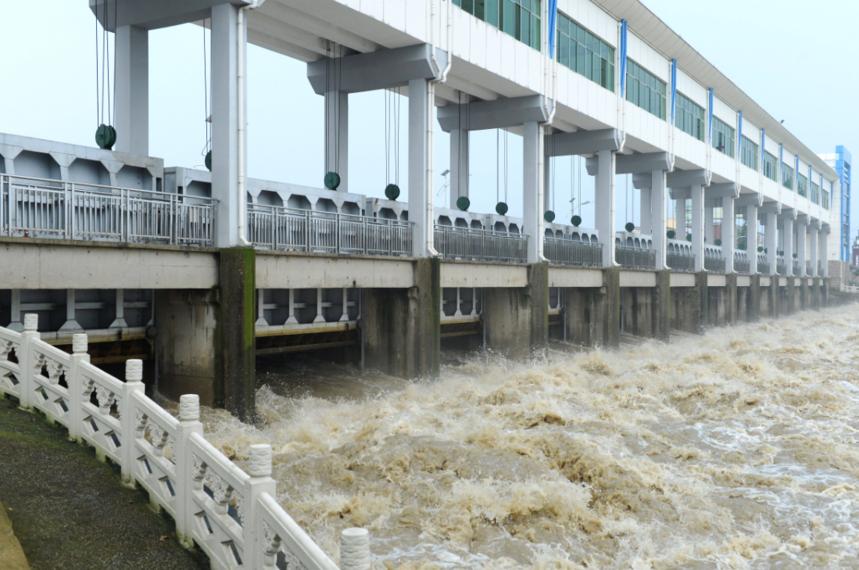 杭州水利水电机电安装工程专业承包资质代