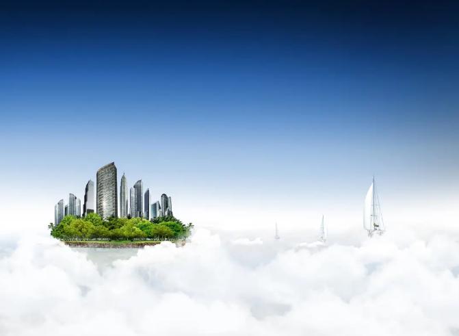 杭州建筑资质变更