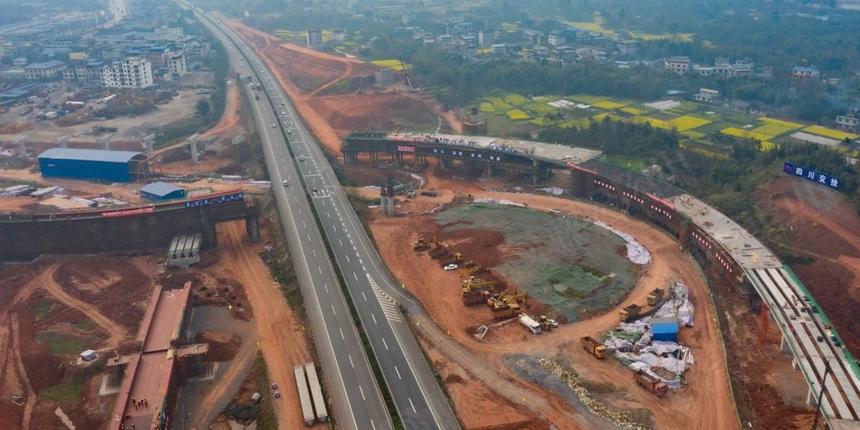 杭州公路交通工程专业承包资质代办流程及材料