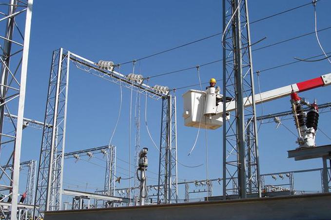杭州电力资质代办市场价格