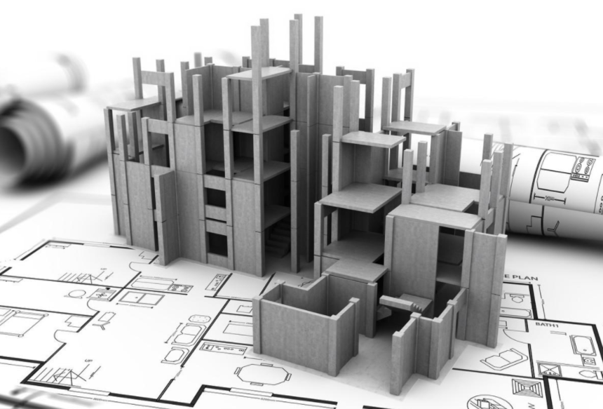 浙江省建筑业企业资质管理和资质标准实施办法
