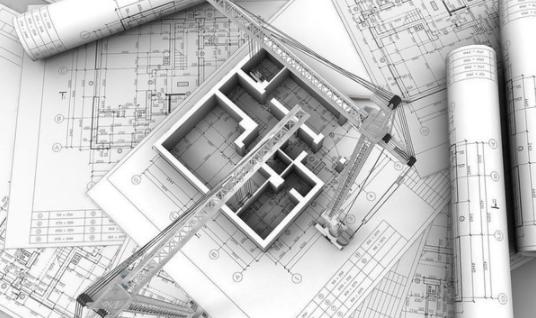 建筑资质升级和资质增项的区别