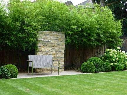 园林绿化.jpg