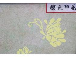 晋江艺术漆供应
