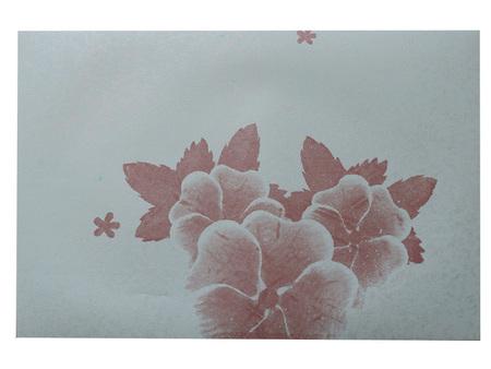 艺术漆-三色珠光1.jpg
