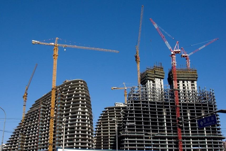 应用于建筑行业.jpg