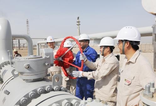 石油化工.png