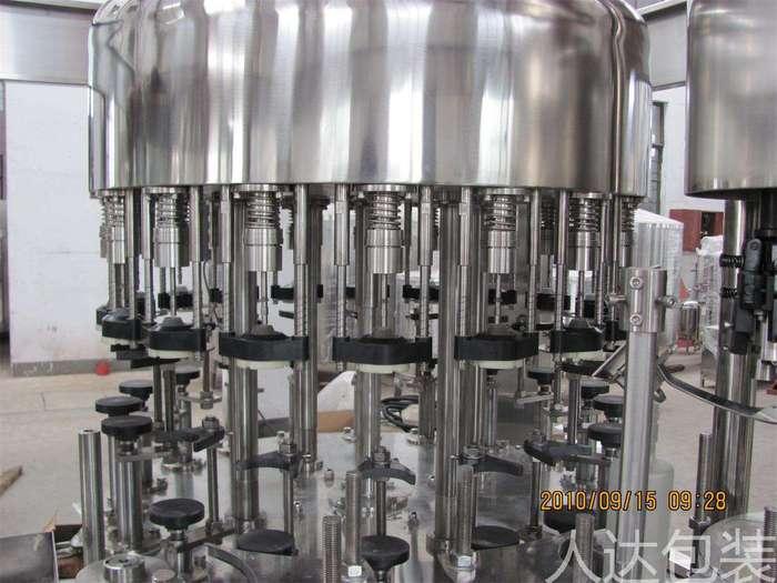 玻璃瓶灌装机.JPG