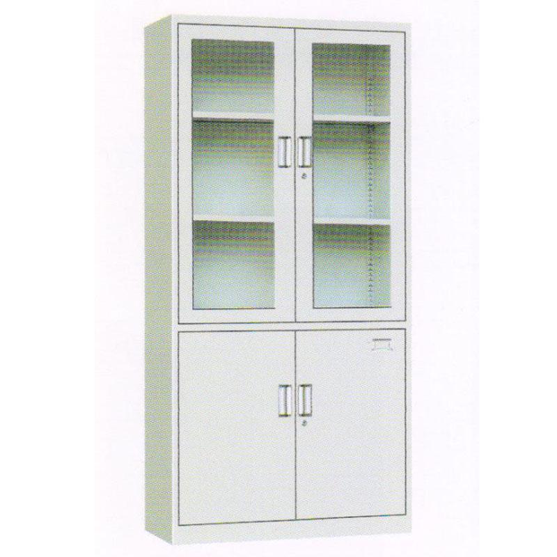 _0027_KW-026大器械柜(1800x 850x390mm).jpg