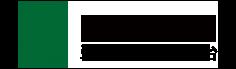 东北装修网沈阳装修网长春装修网哈尔滨装修网大连装修网