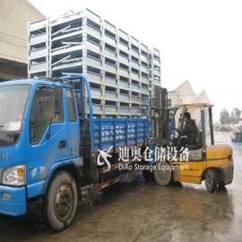 南京货架厂