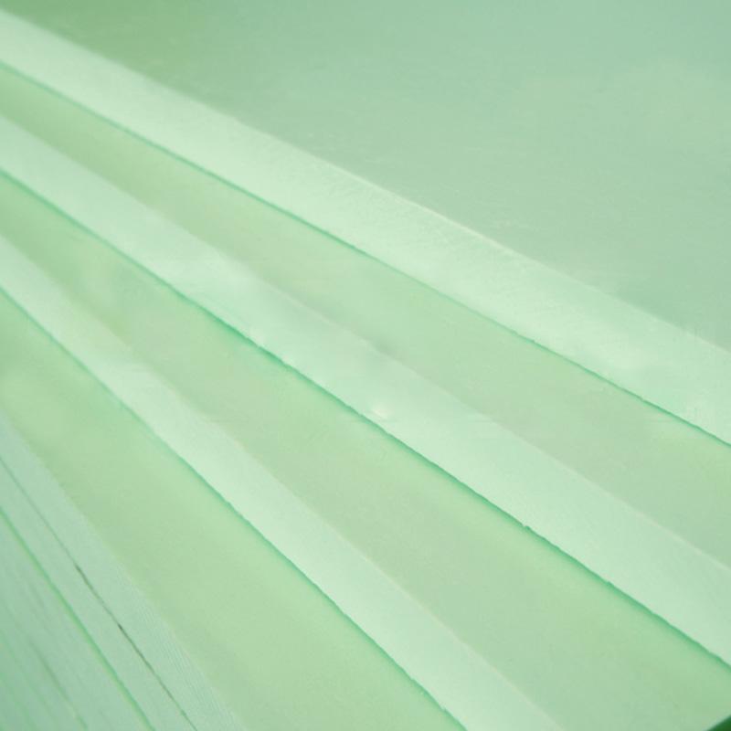 屋面专用挤塑板.jpg