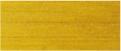 溶剂黄21.jpg