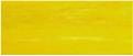 溶剂黄79.jpg