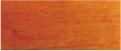 溶剂橙54.jpg