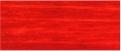 溶剂红122.jpg