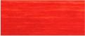 溶剂红119.jpg