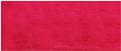 溶剂红8.jpg
