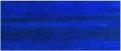 溶剂蓝5.jpg
