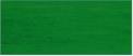 溶剂绿852.jpg