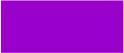 溶剂紫.jpg