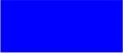 溶剂蓝05.jpg