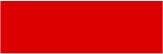 溶劑紅24.jpg