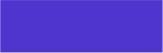 溶劑紫13.jpg