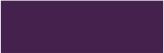溶劑紫14.jpg