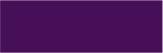 溶劑紫31.jpg