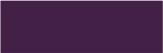 溶劑紫36.jpg