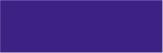 溶劑紫37.jpg