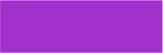溶劑紫59.jpg