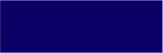 溶劑藍97.jpg