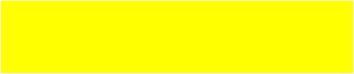 檸檬黃.jpg