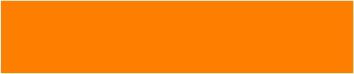 橙黃.jpg