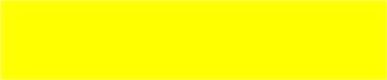 嫩黃.jpg