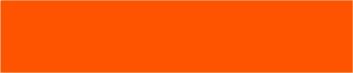 橙紅.jpg