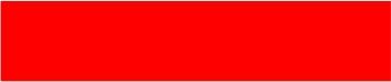 鮮紅.jpg