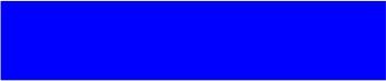 寶藍.jpg