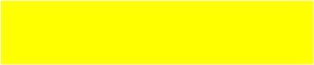 荧光黄.jpg