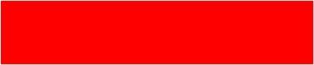 荧光红.jpg