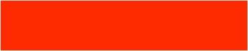 荧光橘红.jpg