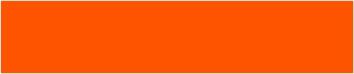 荧光橘黄.jpg