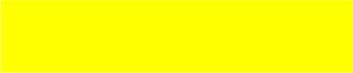绿光黄.jpg