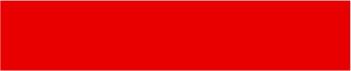 红色.jpg