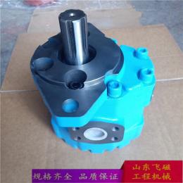 四川长江液压山东CBY3080-1TR四川长江液压齿轮泵