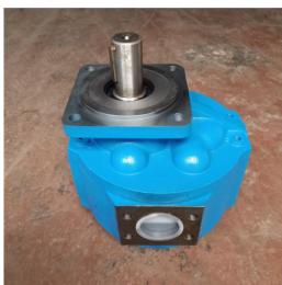 渔船高压液压泵渔船高压液压泵批发价格