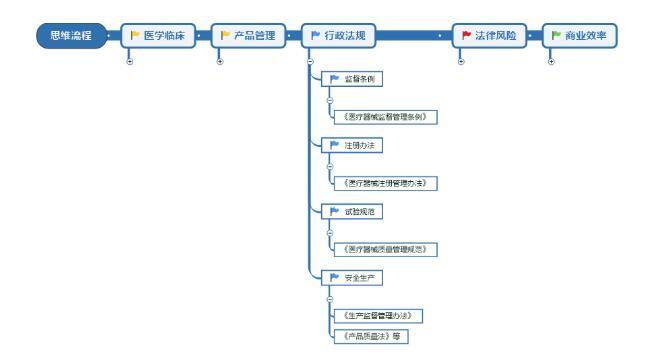 QQ截图20200721113257.jpg
