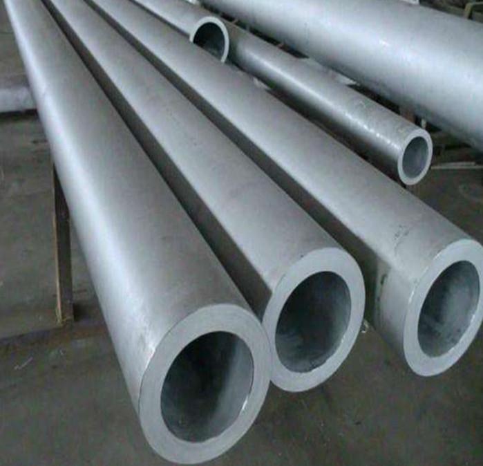 镍合金管具备了哪些不错的特点